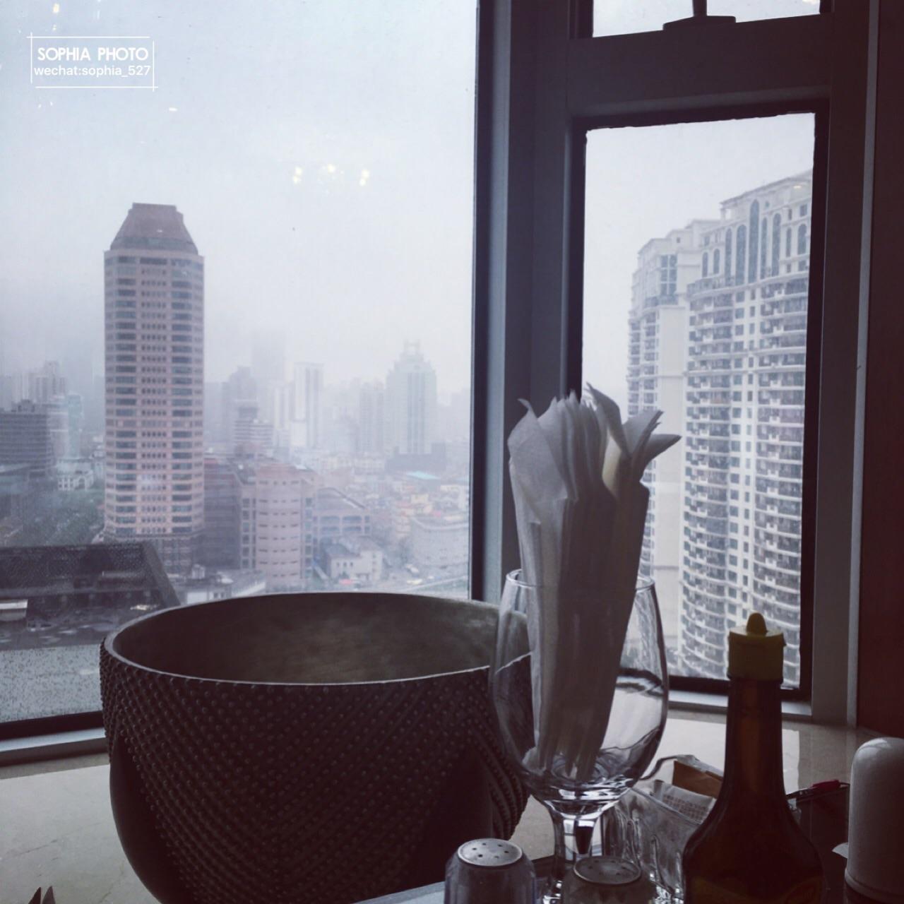 镜头下的魔都-上海  •.「小三儿